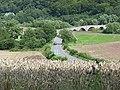 B4229 from Goodrich to Kerne Bridge - geograph.org.uk - 507142.jpg