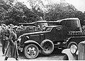 BA-10 Lublin 1939.jpg