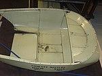 BBMF Hurricane Radiator fairing. (4429664961).jpg