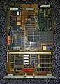 BBN T-20 Router.jpg