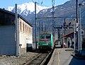 BB 436 354 - St-Jean de Maurienne.JPG