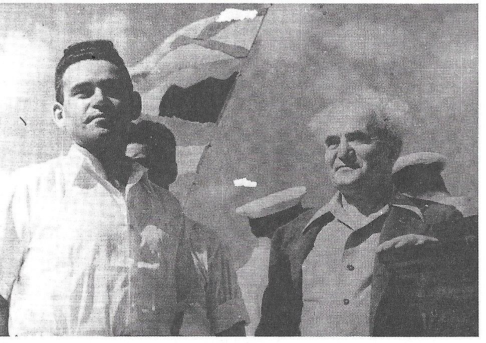BGGershonZak1948