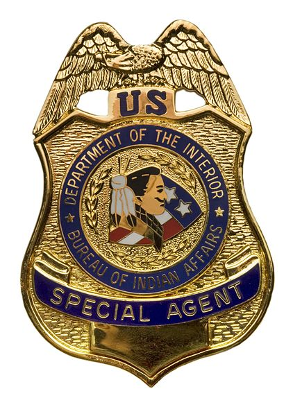 File:BIA Special Agent Badge.jpg