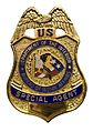 BIA Special Agent Badge.jpg