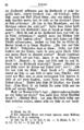 BKV Erste Ausgabe Band 38 024.png