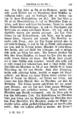 BKV Erste Ausgabe Band 38 141.png