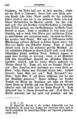 BKV Erste Ausgabe Band 38 200.png