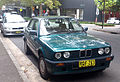 BMW 318i (2).jpg