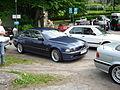 BMW Alpina B10 4.6 (3392286166).jpg