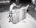 BRAYTON CYCLE POWER SYSTEM - NARA - 17450704.jpg