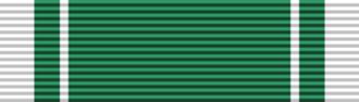 Order of Military Merit (Brazil) - Image: BRA Ordem do Merito Militar Cavaleiro