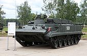 BREM-L - TankBiathlon14part2-15.jpg