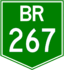 BR 267.png