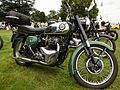 BSA A7 Star Twin (1960) - 10233835604.jpg