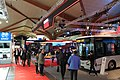 BUSWORLD 2017 20.jpg