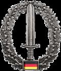 BW Barettabzeichen Kommando Spezialkräfte.png