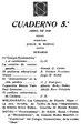 BaANH50098 Colegio Novecentista - Cuaderno 5.pdf