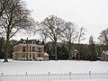 Baarn, Benthuis RM511710 (3).jpg