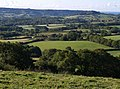 Baber's Farm - geograph.org.uk - 562160.jpg