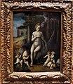 Bacchiacca, leda e il cigno, 1510-20 ca..JPG