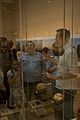 Backstage Pass at the British Museum 34.jpg
