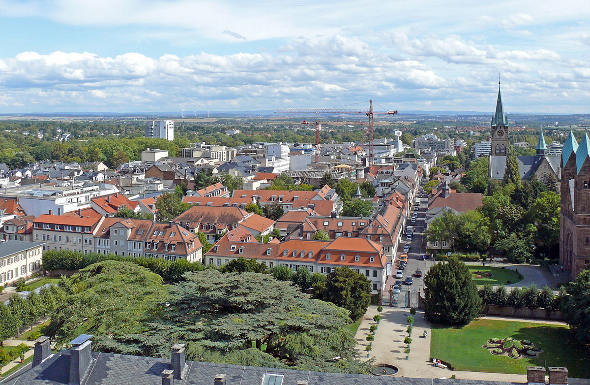 Lautenschläger Bad Homburg