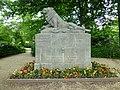 Bad Homburg – Achtziger Ehrenmal - panoramio.jpg
