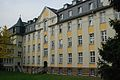 Bad Kreuznach, Sankt Franziska Stift, 0680.jpg