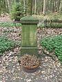 Bad Lippspringe-Ehrenfriedhof-4.jpg