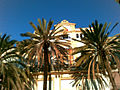 Badalona Centre Cor de marina2.jpg