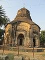 Badanagar - Yhe Bhabaniswar Temple - panoramio.jpg