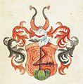 Bader Wappen Schaffhausen B01.jpg