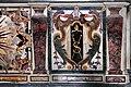 Badia a settimo, interno, altare maggiore su dis. attr. a pietro tacca, 1639m 07.jpg