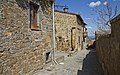 Bagnoregio, Province of Viterbo, Italy - panoramio (6).jpg
