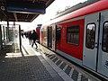 Bahnhof Ehningen 37.jpg