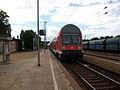 Bahnhof Elsterwerda-Biehla 13.jpg