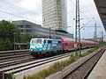 Bahnhof München Heimeranplatz - Regional-Express.JPG