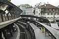 Bahnhof Stadelhofen Zurich.jpg