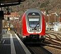 Bahnhof Weinheim - Bombardier Twindexx - 446-019 - 2019-02-13 14-41-10.jpg