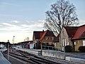 Bahnhof der WEG-Schönbuch-Bahn in Dettenhausen - panoramio.jpg