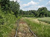 Bahnlinie-Strullendorf-Schlüsselfeld-P6055915.jpg