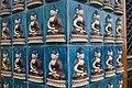 Bai Ta (White Pagoda) (9869208364).jpg