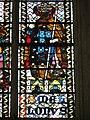 Baie chœur 208 Saint-Ouen Rouen Mellon.JPG