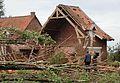 Bailleul - Dégâts causés par la tornade du 20 octobre 2013 (B78).JPG