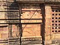 Baitala Deula Bhubaneswar 26.jpg