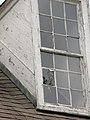 Baker-Haigh-Nimocks-House-prerestoration.JPG