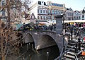 Bakkerbrug Utrecht.JPG