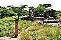Balban Khan's Tomb ag024.jpg