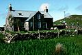 Balerominmhor Farmhouse - geograph.org.uk - 307794.jpg