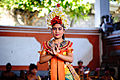 Balinese Dancer (Imagicity 1235).jpg